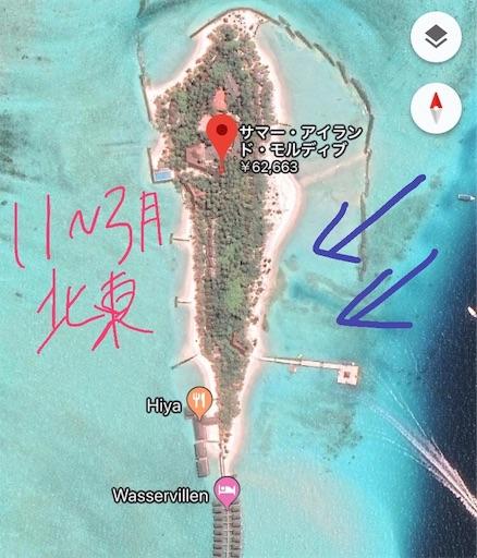 f:id:journeysurf:20200106084826j:image