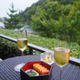 翠嵐ラグジュアリーコレクションホテル|シャンパンディライトを体験レビュー